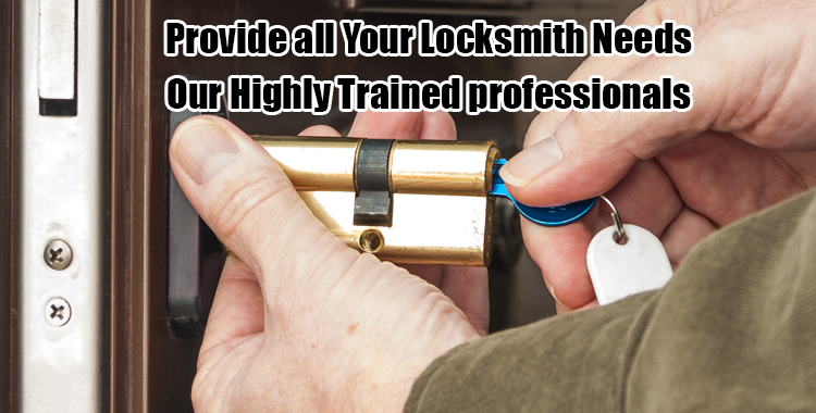 Affordable Locksmith Services Brooklyn, NY 718-489-9819